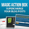www.magicactionbox.com